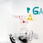 PGA_Corrections