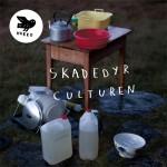 WEB_Image Skadedyr Culturen (LP) -1554106169